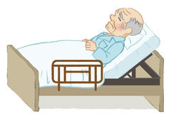 unhappy-bedridden-senior-men-white-background-vector-illustration-54798763.jpg