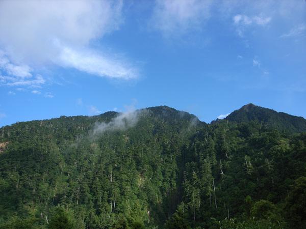 20070728八通關山42.jpg