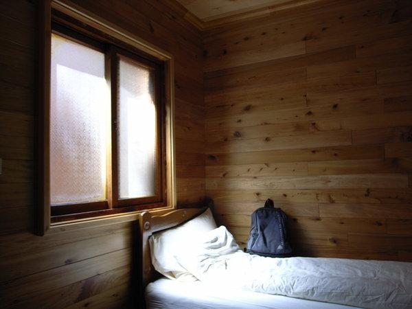 0301小木屋1.jpg