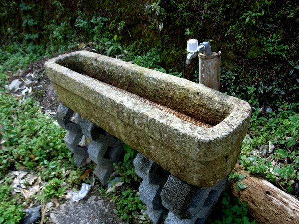 0301洗手台.jpg