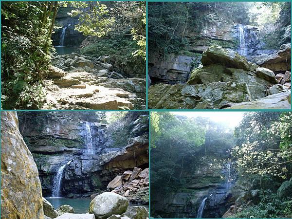 20100102埔里山上瀑布01.jpg