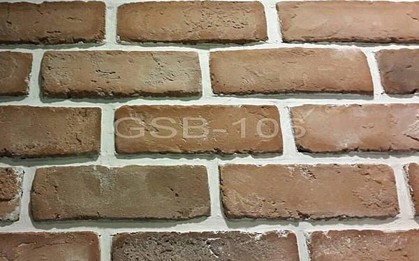 85e73f6c-2be4-4cdc-b3e4-8bb1205827a7