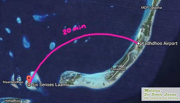map2a.jpg