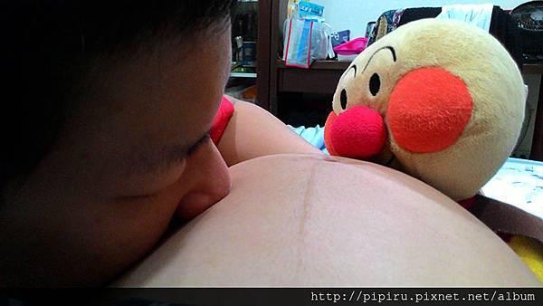 P_20150405_235239.jpg