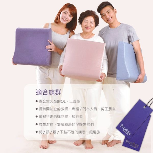 p005267767993-item-9614xf2x0600x0600-m.jpg