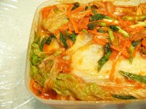 kimchi-day2.jpg