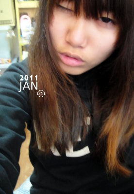 2011/01/25