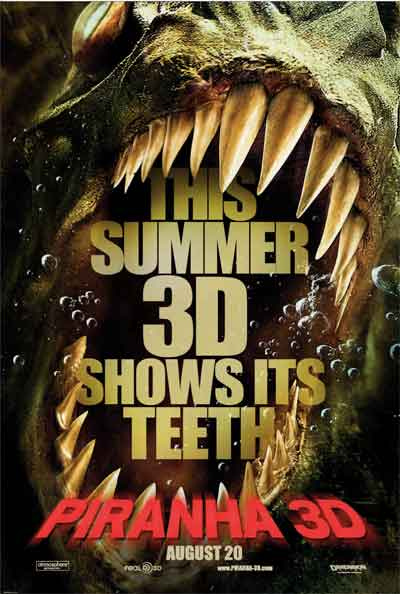 piranha 3D key art-domestic.bmp