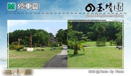 BH004環境設施80  15.jpg