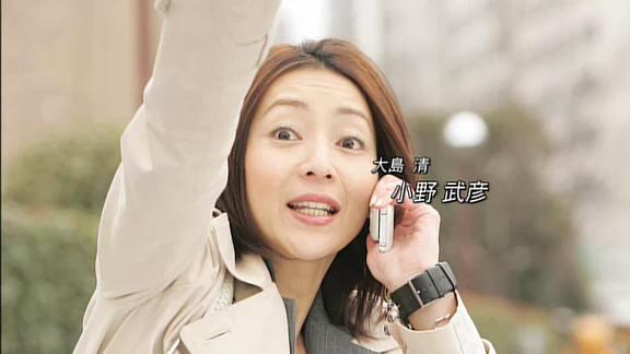 30_Woman_7.jpg