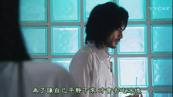 [快感職人][Kaikan_Shokunin][006]