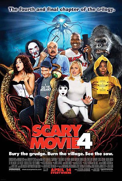 Scary Movie 4-post.jpg