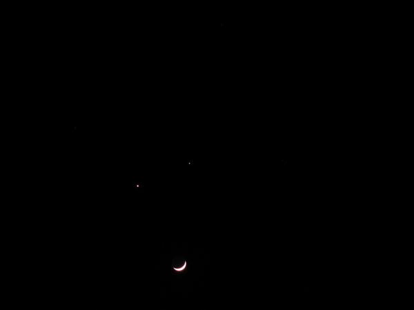 夜 018.jpg