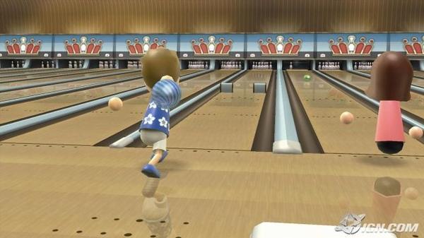 wii-sports-resort-20090602105731339_640w.jpg
