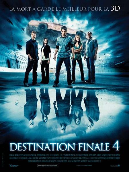 final_destination_ver2.jpg