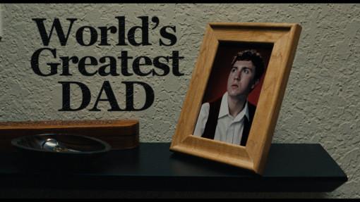 worlds_greatest_dad_4.jpg