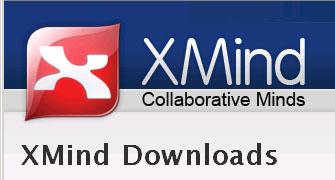 Xmind_logo.jpg