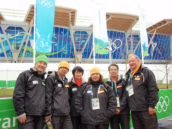 2010_OlympicTeam.JPG