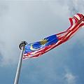 馬來西亞國旗