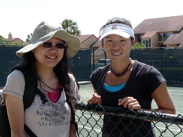 MPS Women's Pro Tennis 079.JPG