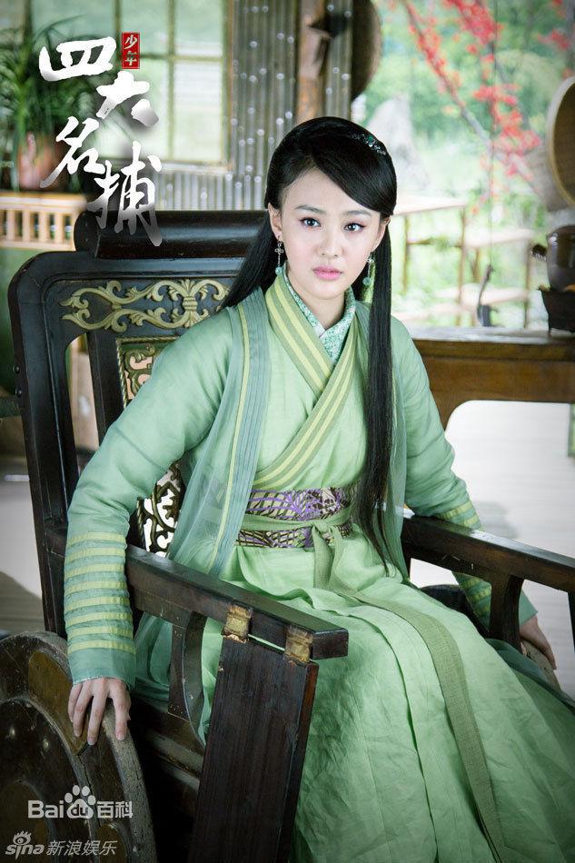 陸劇-少年四大名捕-中視-中天綜合台-線上看-戲劇介紹-06.jpg