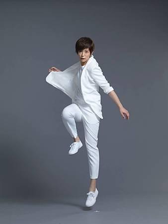 台劇-愛上哥們-線上看-戲劇介紹-06.jpg