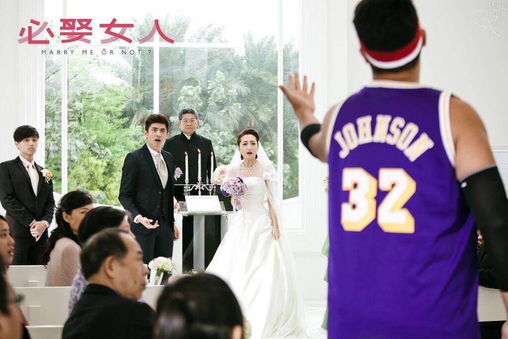 台劇-必娶女人-線上看-戲劇介紹-19.jpg