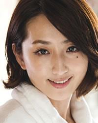 台劇-必娶女人-線上看-戲劇介紹-25.jpg