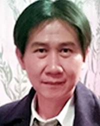 台劇-必娶女人-線上看-戲劇介紹-26.jpg