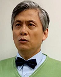 台劇-必娶女人-線上看-戲劇介紹-33.jpg