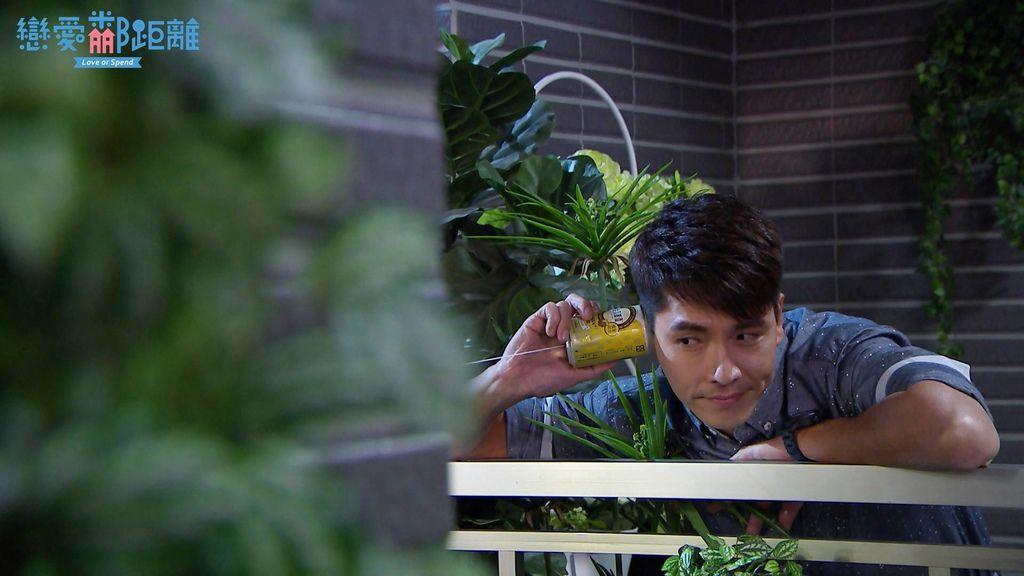 台劇-戀愛鄰距離-線上看-戲劇介紹-07.jpg