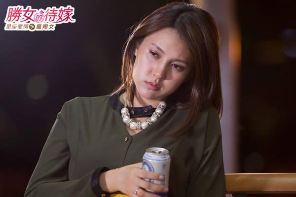 台劇-星座愛情魔羯女-線上看-06.jpg