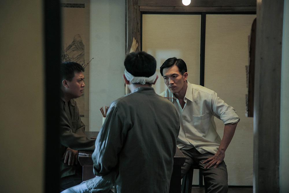台劇-燦爛時光-線上看-戲劇介紹-01.jpg