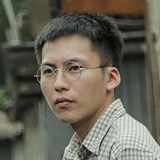 台劇-燦爛時光-線上看-戲劇介紹-08.jpg