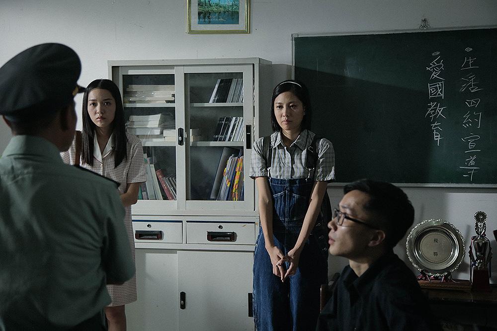 台劇-燦爛時光-線上看-戲劇介紹-11.jpg