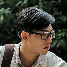 台劇-燦爛時光-線上看-戲劇介紹-14.jpg