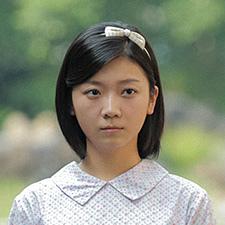 台劇-燦爛時光-線上看-戲劇介紹-16.jpg