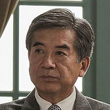 台劇-燦爛時光-線上看-戲劇介紹-19.jpg