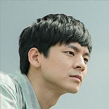 台劇-燦爛時光-線上看-戲劇介紹-21.jpg