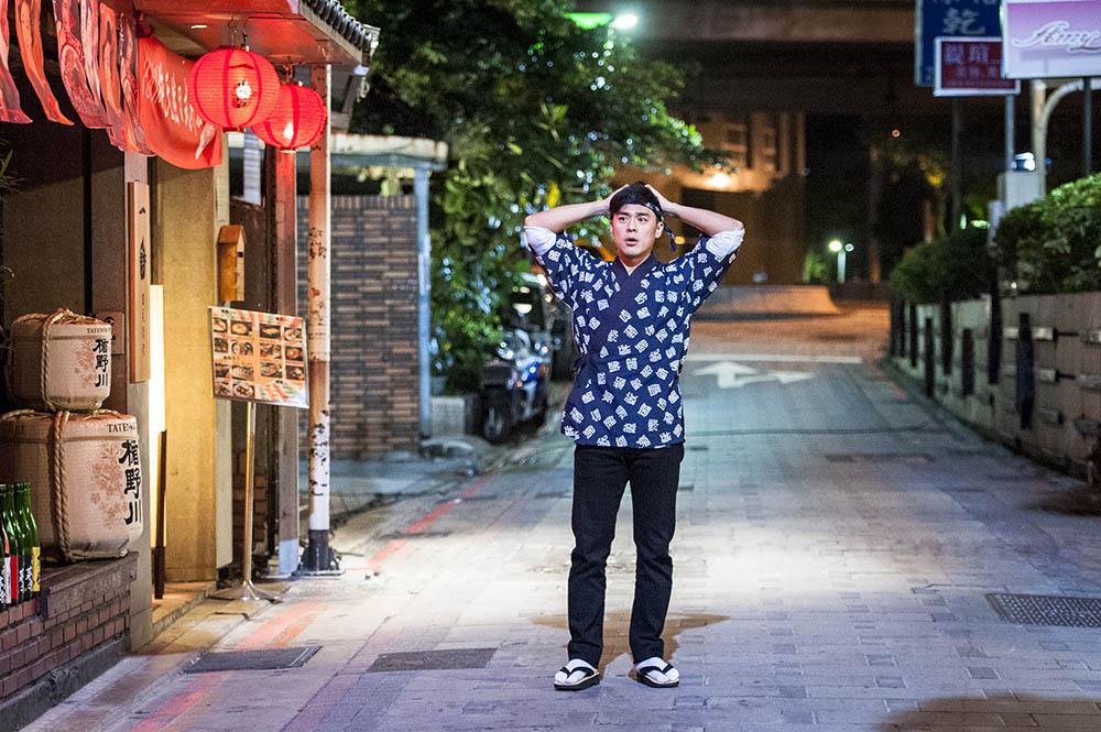 台劇-幸福不二家-線上看-戲劇介紹- (2).jpg