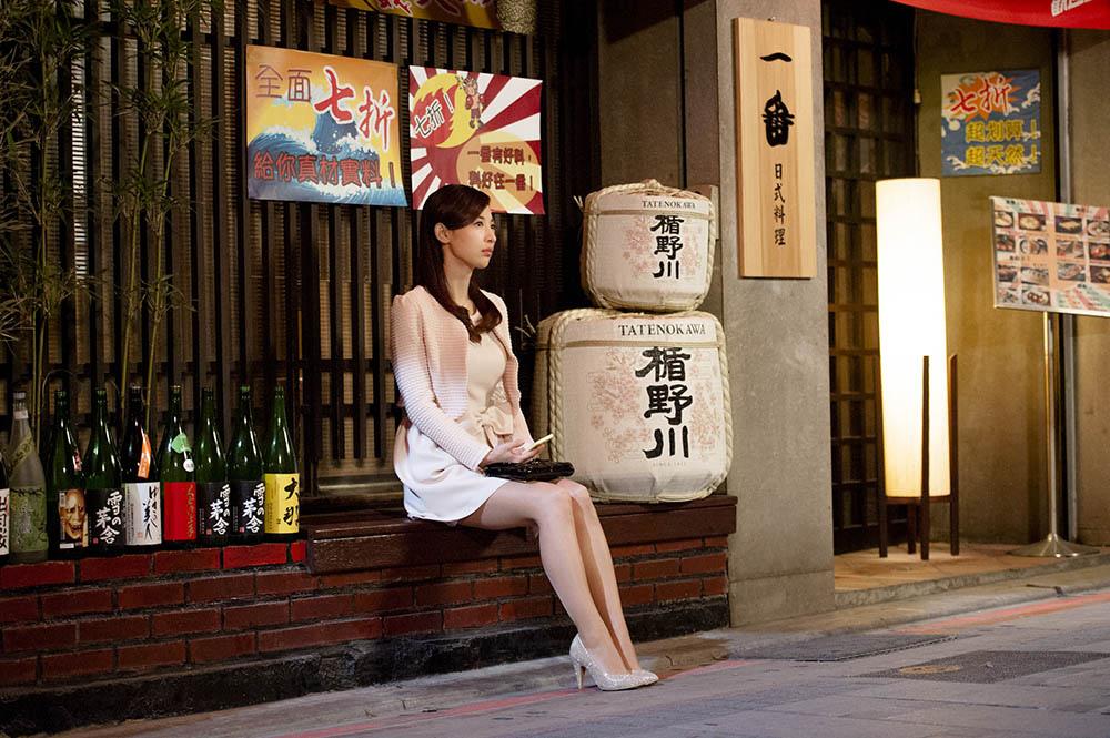 台劇-幸福不二家-線上看-戲劇介紹- (3).jpg