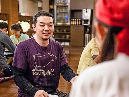 台劇-幸福不二家-線上看-戲劇介紹- (15).jpg
