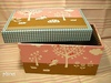布盒17.jpg