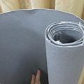 IMG_0643.JPG,8號帆布,灰色