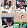 2014-02-12-13-24-06_deco.jpg