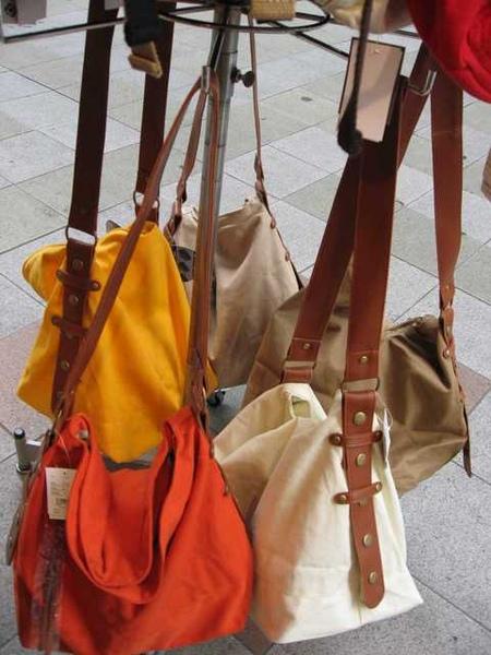 我想買包包