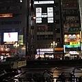tokyo 0029