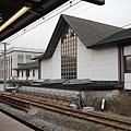 tokyo 0061