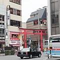 tokyo 0063