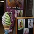 tokyo 0078
